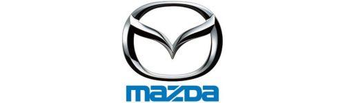 MAZDA - Filtre à air de remplacement