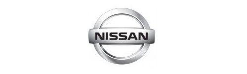 NISSAN - Filtre à air de remplacement