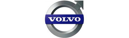 VOLVO - Filtre à air de remplacement