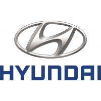 HYUNDAI - Filtre à air de remplacement