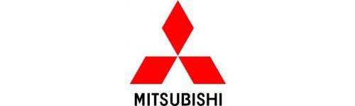 MITSUBISHI - Filtre à air de remplacement